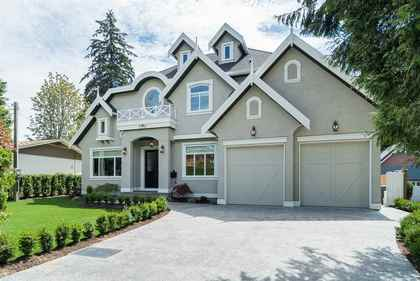 1.jpg at 13062 15a Avenue, Crescent Bch Ocean Pk., South Surrey White Rock