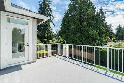 18.jpg at 13062 15a Avenue, Crescent Bch Ocean Pk., South Surrey White Rock