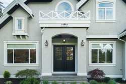 2.jpg at 13062 15a Avenue, Crescent Bch Ocean Pk., South Surrey White Rock