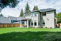 20.jpg at 13062 15a Avenue, Crescent Bch Ocean Pk., South Surrey White Rock