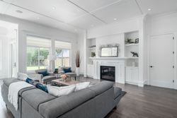 4.jpg at 13062 15a Avenue, Crescent Bch Ocean Pk., South Surrey White Rock
