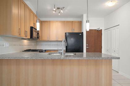 15988-26-avenue-grandview-surrey-south-surrey-white-rock-08 at 208 - 15988 26 Avenue, Grandview Surrey, South Surrey White Rock