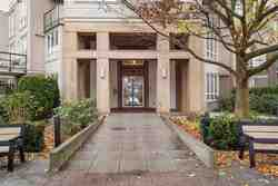 15988-26-avenue-grandview-surrey-south-surrey-white-rock-04 at 208 - 15988 26 Avenue, Grandview Surrey, South Surrey White Rock