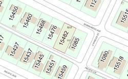 15482-semiahmoo-avenue-white-rock-south-surrey-white-rock-03 at 15482 Semiahmoo Avenue, White Rock, South Surrey White Rock