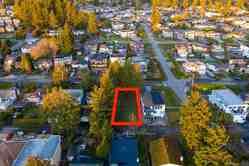15482-semiahmoo-avenue-white-rock-south-surrey-white-rock-08 at 15482 Semiahmoo Avenue, White Rock, South Surrey White Rock
