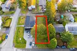 15482-semiahmoo-avenue-white-rock-south-surrey-white-rock-09 at 15482 Semiahmoo Avenue, White Rock, South Surrey White Rock