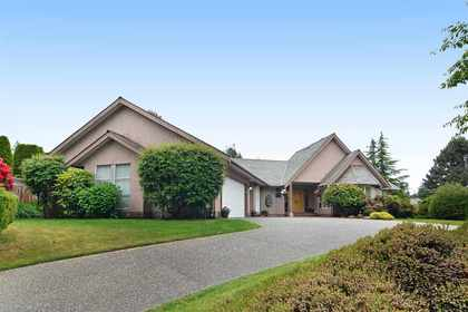 1.jpg at 2332 131a Street, Elgin Chantrell, South Surrey White Rock