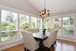 10.jpg at 2332 131a Street, Elgin Chantrell, South Surrey White Rock