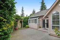 20.jpg at 2332 131a Street, Elgin Chantrell, South Surrey White Rock