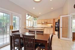 7.jpg at 2332 131a Street, Elgin Chantrell, South Surrey White Rock