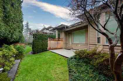 16655-64-avenue-cloverdale-bc-cloverdale-04 at 39 - 16655 64 Avenue, Cloverdale BC, Cloverdale