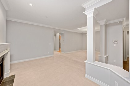 16655-64-avenue-cloverdale-bc-cloverdale-17 at 39 - 16655 64 Avenue, Cloverdale BC, Cloverdale