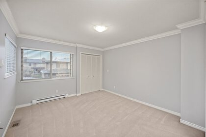 16655-64-avenue-cloverdale-bc-cloverdale-18 at 39 - 16655 64 Avenue, Cloverdale BC, Cloverdale