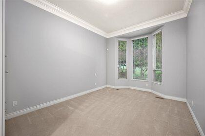 16655-64-avenue-cloverdale-bc-cloverdale-21 at 39 - 16655 64 Avenue, Cloverdale BC, Cloverdale