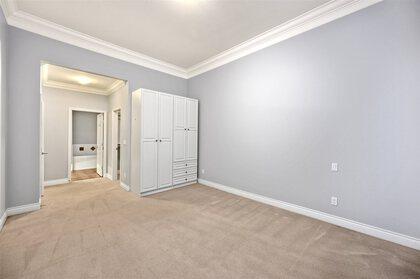 16655-64-avenue-cloverdale-bc-cloverdale-22 at 39 - 16655 64 Avenue, Cloverdale BC, Cloverdale