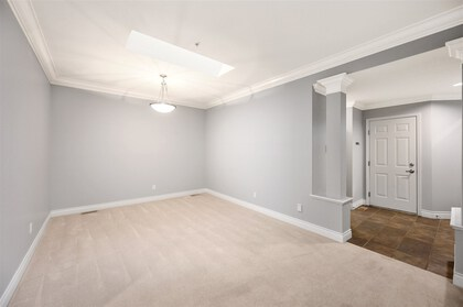 16655-64-avenue-cloverdale-bc-cloverdale-23 at 39 - 16655 64 Avenue, Cloverdale BC, Cloverdale