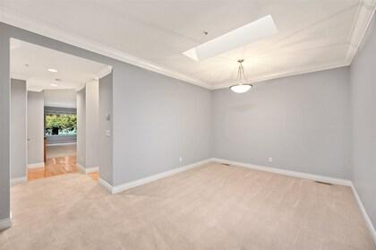 16655-64-avenue-cloverdale-bc-cloverdale-24 at 39 - 16655 64 Avenue, Cloverdale BC, Cloverdale