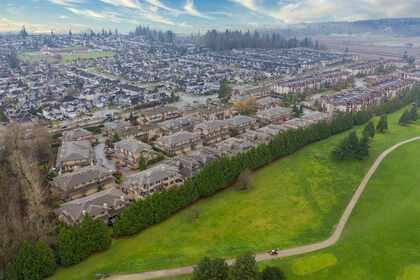 16655-64-avenue-cloverdale-bc-cloverdale-31 at 39 - 16655 64 Avenue, Cloverdale BC, Cloverdale