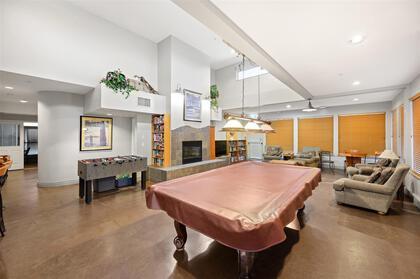 16655-64-avenue-cloverdale-bc-cloverdale-33 at 39 - 16655 64 Avenue, Cloverdale BC, Cloverdale