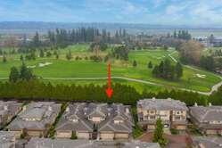 16655-64-avenue-cloverdale-bc-cloverdale-01 at 39 - 16655 64 Avenue, Cloverdale BC, Cloverdale