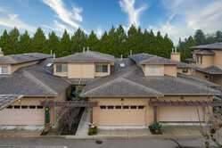 16655-64-avenue-cloverdale-bc-cloverdale-02 at 39 - 16655 64 Avenue, Cloverdale BC, Cloverdale