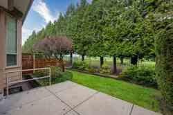 16655-64-avenue-cloverdale-bc-cloverdale-03 at 39 - 16655 64 Avenue, Cloverdale BC, Cloverdale