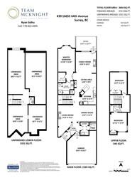 16655-64-avenue-cloverdale-bc-cloverdale-05 at 39 - 16655 64 Avenue, Cloverdale BC, Cloverdale