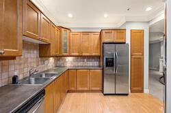 16655-64-avenue-cloverdale-bc-cloverdale-08 at 39 - 16655 64 Avenue, Cloverdale BC, Cloverdale