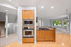 16655-64-avenue-cloverdale-bc-cloverdale-09 at 39 - 16655 64 Avenue, Cloverdale BC, Cloverdale