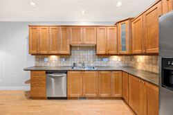16655-64-avenue-cloverdale-bc-cloverdale-10 at 39 - 16655 64 Avenue, Cloverdale BC, Cloverdale