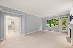 16655-64-avenue-cloverdale-bc-cloverdale-12 at 39 - 16655 64 Avenue, Cloverdale BC, Cloverdale