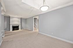 16655-64-avenue-cloverdale-bc-cloverdale-16 at 39 - 16655 64 Avenue, Cloverdale BC, Cloverdale