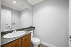 16655-64-avenue-cloverdale-bc-cloverdale-28 at 39 - 16655 64 Avenue, Cloverdale BC, Cloverdale