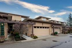 16655-64-avenue-cloverdale-bc-cloverdale-32 at 39 - 16655 64 Avenue, Cloverdale BC, Cloverdale