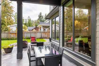 13161-15a-avenue-crescent-bch-ocean-pk-south-surrey-white-rock-28 at 13161 15a Avenue, Crescent Bch Ocean Pk., South Surrey White Rock