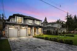 13161-15a-avenue-crescent-bch-ocean-pk-south-surrey-white-rock-02 at 13161 15a Avenue, Crescent Bch Ocean Pk., South Surrey White Rock
