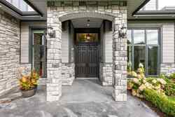 13161-15a-avenue-crescent-bch-ocean-pk-south-surrey-white-rock-03 at 13161 15a Avenue, Crescent Bch Ocean Pk., South Surrey White Rock