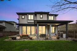 13161-15a-avenue-crescent-bch-ocean-pk-south-surrey-white-rock-25 at 13161 15a Avenue, Crescent Bch Ocean Pk., South Surrey White Rock