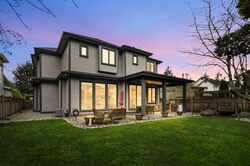 13161-15a-avenue-crescent-bch-ocean-pk-south-surrey-white-rock-26 at 13161 15a Avenue, Crescent Bch Ocean Pk., South Surrey White Rock