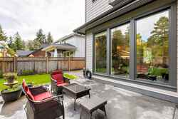 13161-15a-avenue-crescent-bch-ocean-pk-south-surrey-white-rock-29 at 13161 15a Avenue, Crescent Bch Ocean Pk., South Surrey White Rock