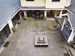 2655-133-street-elgin-chantrell-south-surrey-white-rock-19 at 2655 133 Street, Elgin Chantrell, South Surrey White Rock