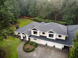 2655-133-street-elgin-chantrell-south-surrey-white-rock-27 at 2655 133 Street, Elgin Chantrell, South Surrey White Rock
