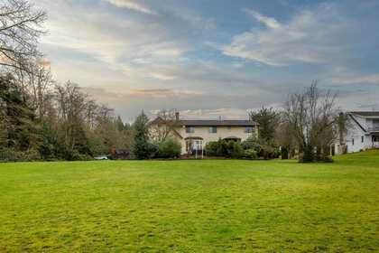 16973-31-avenue-grandview-surrey-south-surrey-white-rock-02 at 16973 31 Avenue, Grandview Surrey, South Surrey White Rock