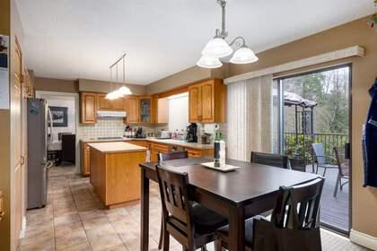 16973-31-avenue-grandview-surrey-south-surrey-white-rock-07 at 16973 31 Avenue, Grandview Surrey, South Surrey White Rock
