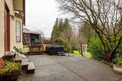 16973-31-avenue-grandview-surrey-south-surrey-white-rock-11 at 16973 31 Avenue, Grandview Surrey, South Surrey White Rock