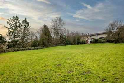 16973-31-avenue-grandview-surrey-south-surrey-white-rock-15 at 16973 31 Avenue, Grandview Surrey, South Surrey White Rock