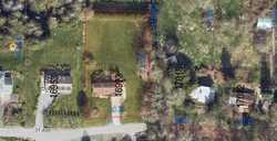 16973-31-avenue-grandview-surrey-south-surrey-white-rock-03 at 16973 31 Avenue, Grandview Surrey, South Surrey White Rock