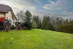 16973-31-avenue-grandview-surrey-south-surrey-white-rock-13 at 16973 31 Avenue, Grandview Surrey, South Surrey White Rock