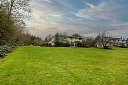 16973-31-avenue-grandview-surrey-south-surrey-white-rock-14 at 16973 31 Avenue, Grandview Surrey, South Surrey White Rock