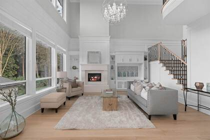 16813-30a-avenue-grandview-surrey-south-surrey-white-rock-08 at 16813 30a Avenue, Grandview Surrey, South Surrey White Rock